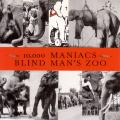 10.000Maniacs/Blind Man's Zoo