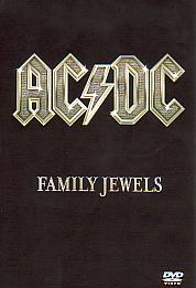 AC/DC/Family Jewels
