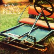 The All-American Rejects/self-titled
