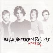 All American Rejects/Move Along