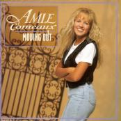 Amie Comeaux/Moving Out