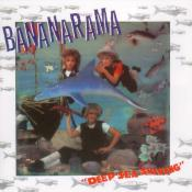 Bananarama/Deep Sea Skyving