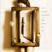 Beth Nielsen Chapman/You Hold The Key