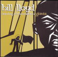 Bill lloyd/Standing On The Shoulder Of The Giants