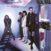 Cheap Trick/All Shook Up(Remaster+Expanded)