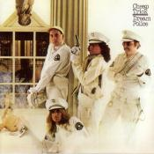 Cheap Trick/Dream Police(Remaster+Expanded)