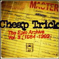 The Epic Archive vol.3