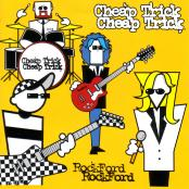 Cheap Trick/Rockford