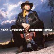 Clay Davidson/Unconditional