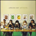 Collective Soul/Afterwords