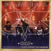 Collective Soul/Home