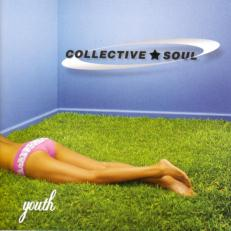 Collective Soul/Youth
