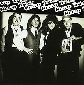Cheap Trick'77