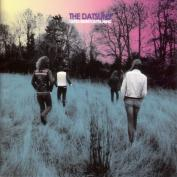 The Datsuns/Outta Sight-Outta Mind