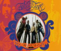 Dirty Americans/Strange Generation(CDS)