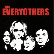 The Everyothers/S.T.