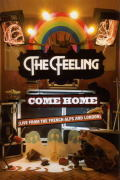 The Feeling/Come Home