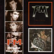 FM/Indiscreet/Tough It Out