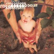 Goo Goo Dolls/A Boy Named Goo