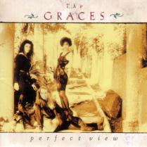 The Graces/Perfect View