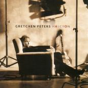 Gretchen Peters/Halcyon