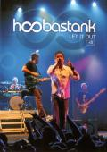 Hoobastank/Let It Out