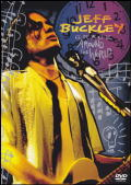 Jeff Buckley/Grace Around The World