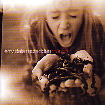 Jerry Dale Mcfadden/This Girl