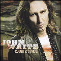 John Waite/Rough And Tumble