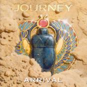Journey/Arrival