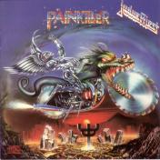 Judas Priest/Painkiller