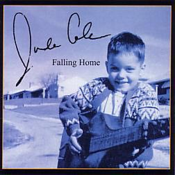 Jude Cole/Falling Home