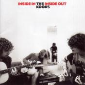 The Kooks/Inside In Inside Out