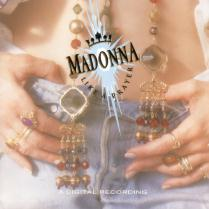 Madonna/Like A Prayer