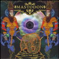 Mastodon/Crack The Skye