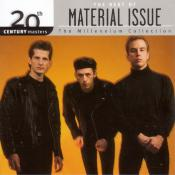 Material Issue/The Millennium Collection