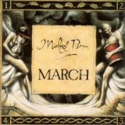 Michael Penn/March