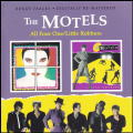 Motels/All Four One + Little Robbers