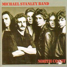 Michael Stanley Band/North Coast