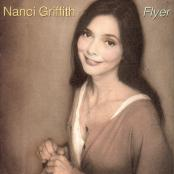 Nanci Griffith/Flyer