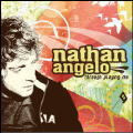 Nathan Angelo/Through Playing Me