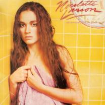 Nicolette Larson/All Dressed Up And No Place To Go