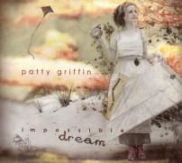 Patty Griffin/Impossible Dream