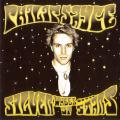 Philip Sayce/Silver Wheel Of Stars