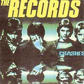 The Records/Crashes