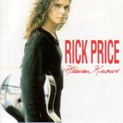 Rick Price/Heaven Knows