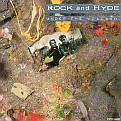 Rock And Hide/Under The Volcano