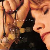 Shawn Colvin/Fat City