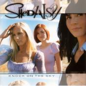 Shedaisy/Knock On The Sky