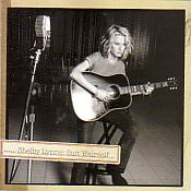 Shelby Lynne/Suit Yourself